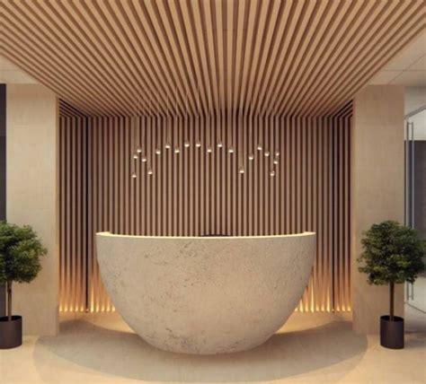 Interior Wall Cladding Ideas | home design and decor home interior wall cladding ideas
