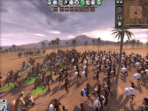 download mod game total conquest download games total conquest mod site downloads