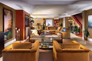 Mediterranean Home Interior Design by Interior Exquisite Mediterranean Interior Design With
