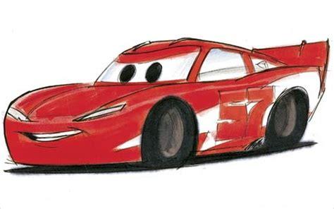 mcqueen film cartoon cartoon tattoo pictures disney cars mc queen 2 wallpaper