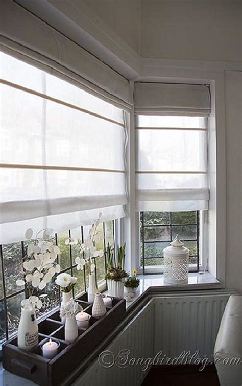 curtains to window sill linen www songbirdblog com wp content uploads spring