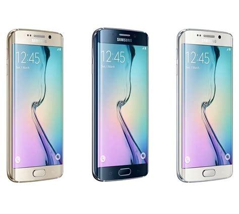 samsung galaxy s6 edge g925v r verizon unlocked smartphone cell phone at t gsm ebay