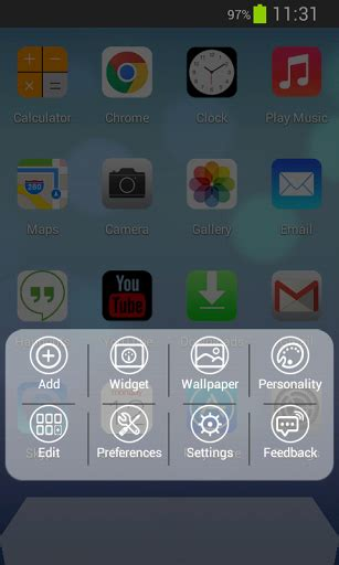 iphone launcher apk next launcher ios7 iphone apk android apps apk free