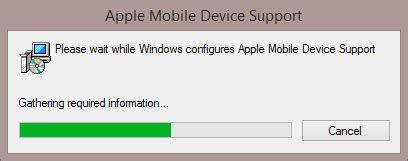 itunes mobile device support perbaiki unable to load syncuicorelocalized dll saat sync