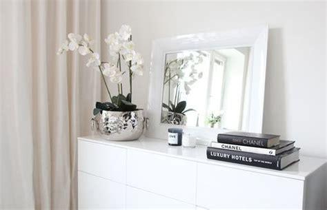 dior home decor white room home inspiration flower books interior classy