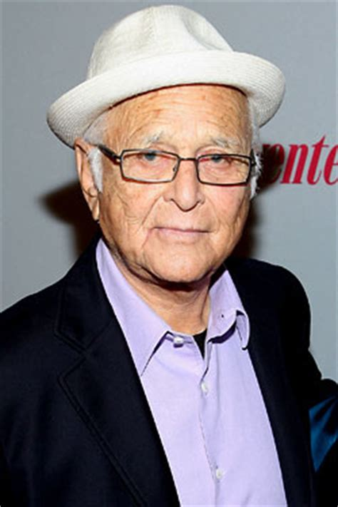 norman lear email can norman lear s wrestling show save hbo vulture