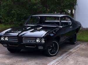 Pontiac Vs Chevrolet Cast Your Vote The Top Rides Of 2013
