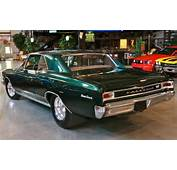 SOLD1966 SS Chevelle Big Block 4 Speed For Sale Passing Lane