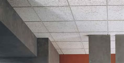 Decorative Acoustic Ceiling Panels Acoustic Ceiling Tiles Decorative Wall And Ceiling