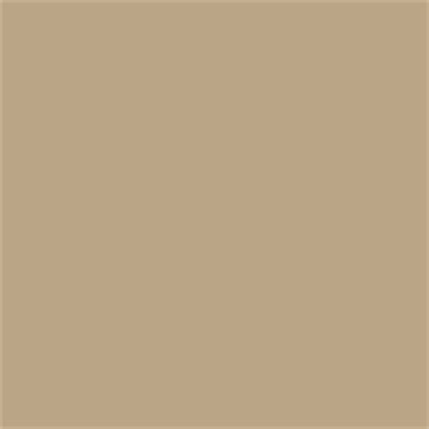 paint color sw 6108 latte from sherwin williams for the home