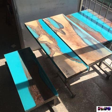 pavimenti trasparenti resina epossidica trasparente effetto acqua gr 800 per