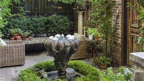 come abbellire un giardino con pietre 1001 idee per giardini idee da copiare nella propria casa