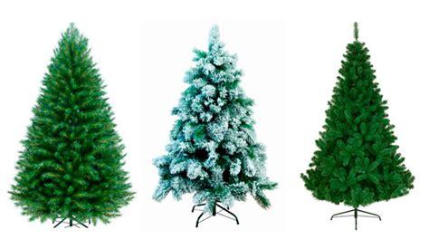 comprar 193 rbol de navidad artificial online decoracion