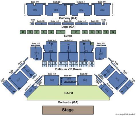 toyota oakdale theatre wallingford ct toyota oakdale theatre tickets in wallingford connecticut