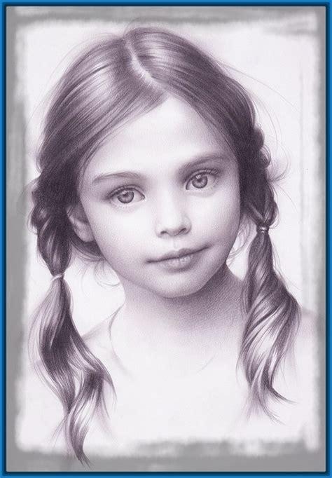 imagenes de dibujos a lapiz rostros imagenes de rostros de mujeres dibujados a l 225 piz archivos