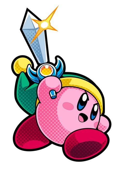Nintendo 3ds Kirby Battle Royale kirby battle royale nintendo 3ds giochi nintendo