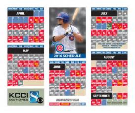 cubs home page top cubs home page on cubs get rhp haren from marlins