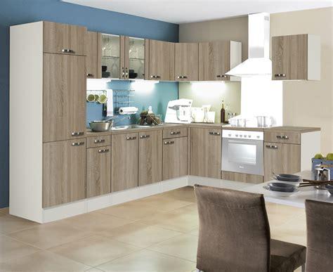küche kolonialstil wohnzimmer grau beige