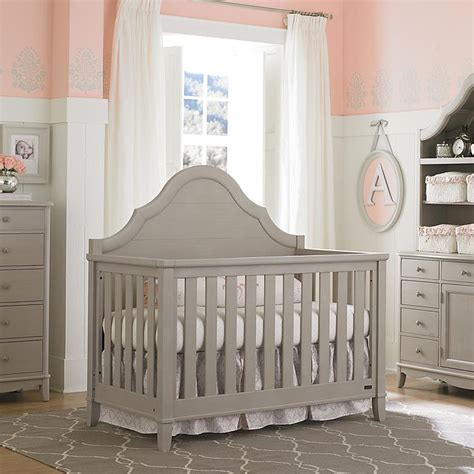missing product baby furniture baby cribs nursery
