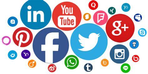 imagenes de redes sociales actuales publica en redes sociales pero bien