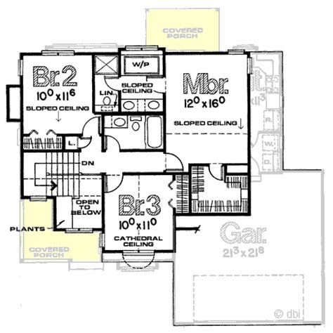 sips house plans smalltowndjs