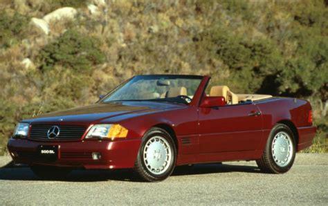 mercedes extended warranty mercedes 500sl extended warranty car warranty us