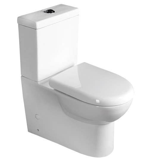 kombi wc bidet wc kombi wc wc m 237 sy bidety piso 225 ry dům a vybaven 237