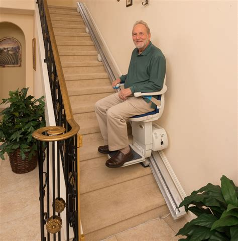 Are Chair Lifts Safe by Simplicity Stair Lift Stair Lifts Hoveround