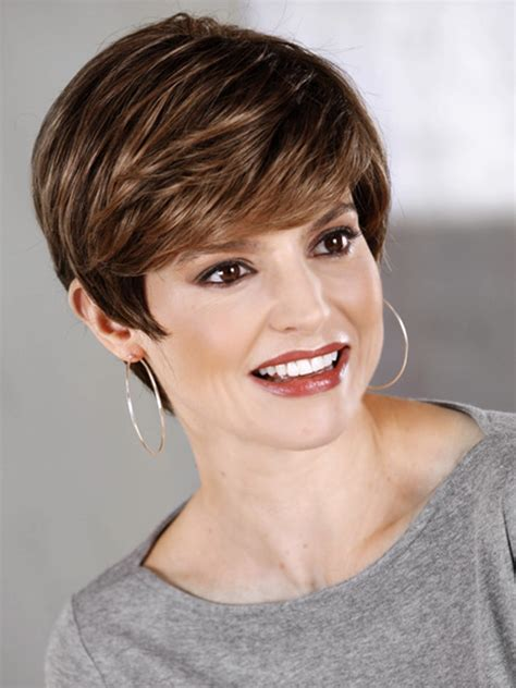 wedge cut wigs wedge cut wigs realistic lace front wig