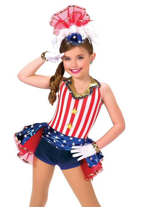 yankee doodle costume ideas 15822 george m tap jazz 2015