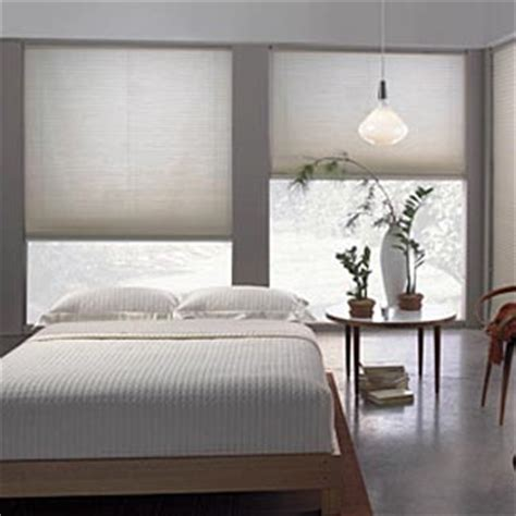 modern window treatments for bedroom savvy housekeeping 187 5 types of blinds or shades