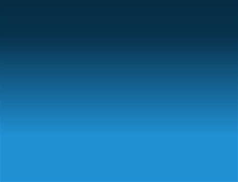 imagen de fondo pantalla completa imagen de fondo html fondos de pantalla
