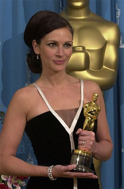 oscar film julia roberts 2001 17 best images about oscar best actress on