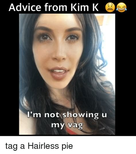 Sex Advice Meme - 25 best memes about vag vag memes