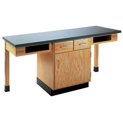 table top plastic storage drawers c2201k single face science table storage cabinet with