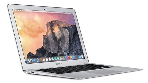Macbook Air November macbook air 2016 got cancelled neurogadget