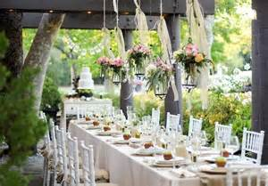 country wedding decor wedding decorations country wedding decoration ideas