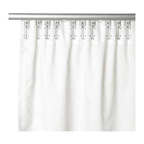 gardinenschals mit schlaufen ikea 2 gardinenschals gardinenschal vorhang schlaufenschal