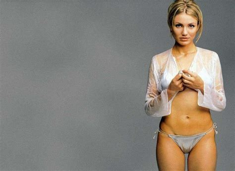 Cameron Diazs New by Cameron Diaz Hd Wallpapers 2013 World Hd