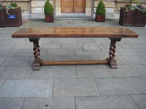 antique l tables sale antique table
