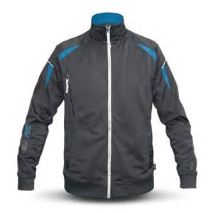 Ford Jackets Ford Rs Sweat Jacket 35900094 S