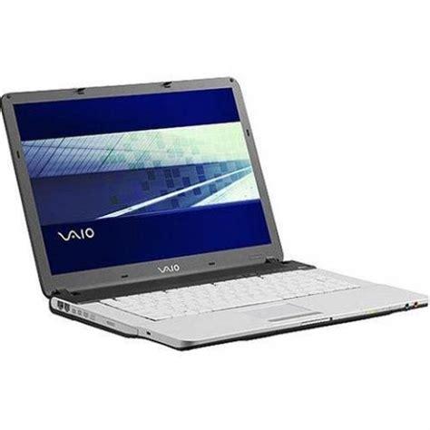 edt computers laptops