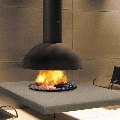 focus fireplaces mezzofocus wood and gas