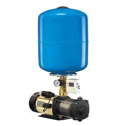 pressure booster pump for bathroom domestic pump high pressure booster pump distributor
