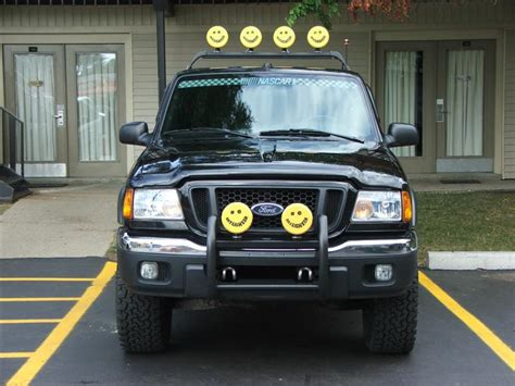 ford ranger brush guard ford ranger grille guards autos weblog