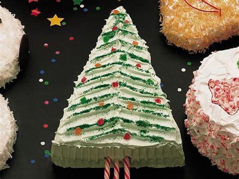 tree cake recipes tree cake betty crocker cake recipes this