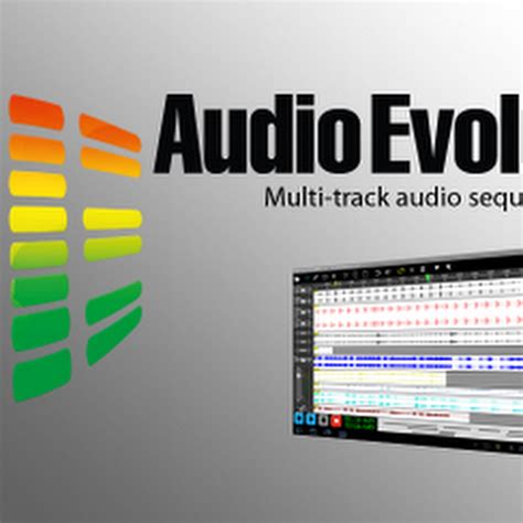audio evolution mobile apk audio evolution mobile v1 4 9 paid apk apk free