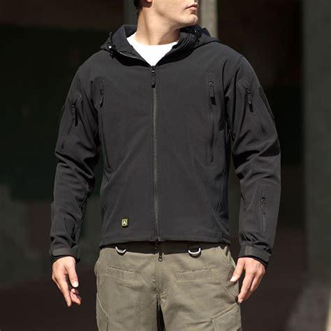 Jaket Hoodie Dropdead Sonic stealth hoodie jacket the awesomer