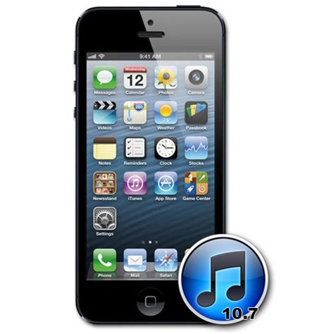 iphone ringtone maker for mac make iphone ringtone on mac easily