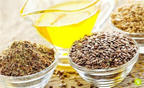 olio di lino per uso alimentare olio di semi di lino propriet 224 ed uso alimentare